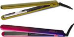 piastra capelli professional tx 43-50w