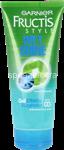 fructis gel wet ml.200
