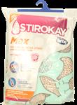 arix stirokay max 815