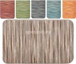 tappeto chalet plus 52x190cm sottopvc 51