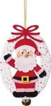app.decorazione tess. 12x18cm 64228