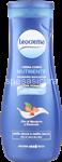 leocrema fluida nutriente ml.400