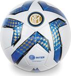 inter pallone d220 pvc 13748