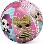 lol pallone d50 16803