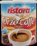 ristora orzo & caffe'gr.125