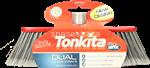 tonkita scopa dual tk6256
