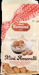 bonomi mini amorelli gr.150