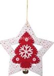 app.decorazione tess. 20cm 64232