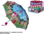 cry babies ombrello mini cb1142