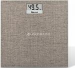bilancia pesapersona elett. 150kg bp28