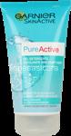 garnier pure gel deterg.esfol. ml.150