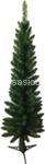 albero conico  90cm c/90 rami 075023 $$