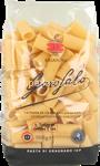 garofalo 035 rigatoni gr.500