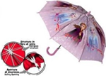 frozen ombrello manuale d99847