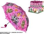 44 gatti r. ombrello mini t00194