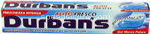 durban's dentifricio alito fresco ml.75