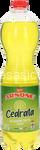 arnone cedrata ml.1500