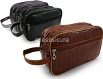 beauty case stampa cocco 59161
