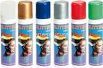 spray per capelli glitter 100ml 07220