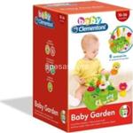 baby garden 17277