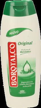 Borotalco bagno idratante spesasicura fare la - Borotalco bagno ...
